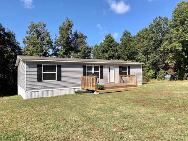 625 Sycamore Lane, Anderson, MO 64831 (MLS #60154038) :: Sue Carter Real Estate Group