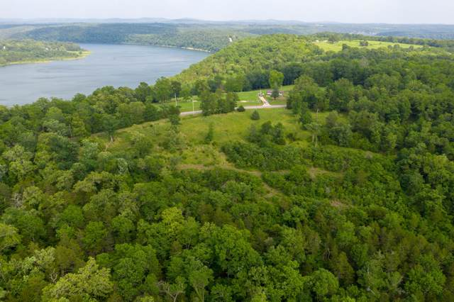 000 Moores Bend Road, Cedar Creek, MO 65627 (MLS #60154146) :: Sue Carter Real Estate Group