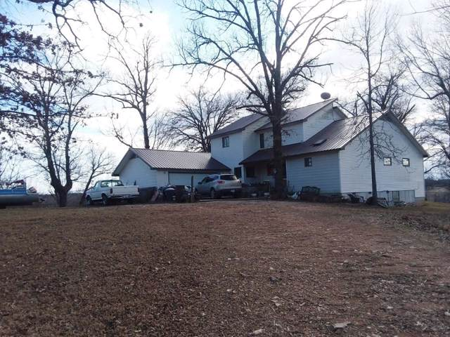 29 Pleasant Lane, Anderson, MO 64831 (MLS #60154160) :: Sue Carter Real Estate Group