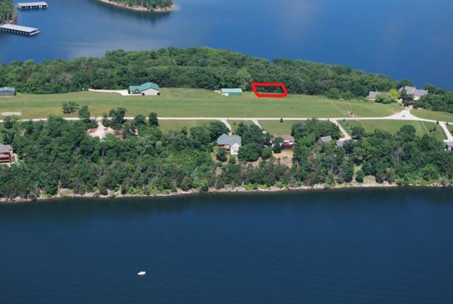 000-Hangar Lot C Clearspring Road, Shell Knob, MO 65747 (MLS #60154173) :: The Real Estate Riders