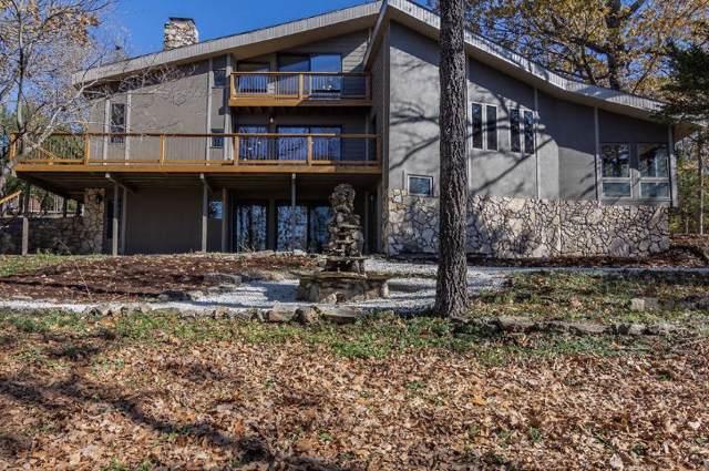 845 Elite Lane Lane, Branson West, MO 65737 (MLS #60154217) :: Team Real Estate - Springfield
