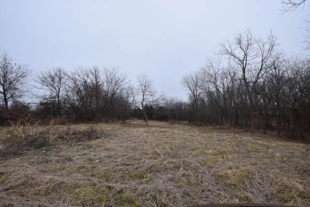 3546 N Farm Road 89, Willard, MO 65781 (MLS #60154258) :: Sue Carter Real Estate Group