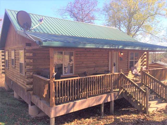 1277 County Road 113, Alton, MO 65606 (MLS #60154308) :: Team Real Estate - Springfield