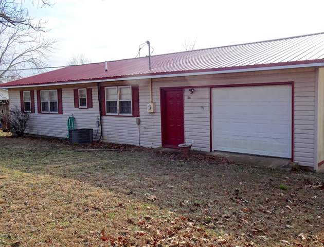 113 Co Rd 101, Gainesville, MO 65655 (MLS #60154329) :: Team Real Estate - Springfield
