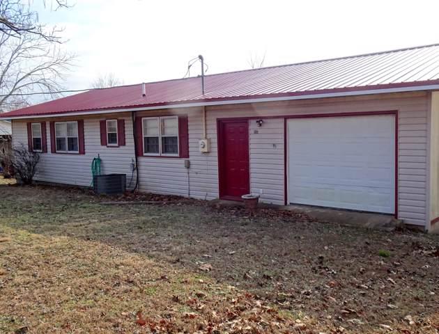 113 Co Rd 101, Gainesville, MO 65655 (MLS #60154329) :: Weichert, REALTORS - Good Life