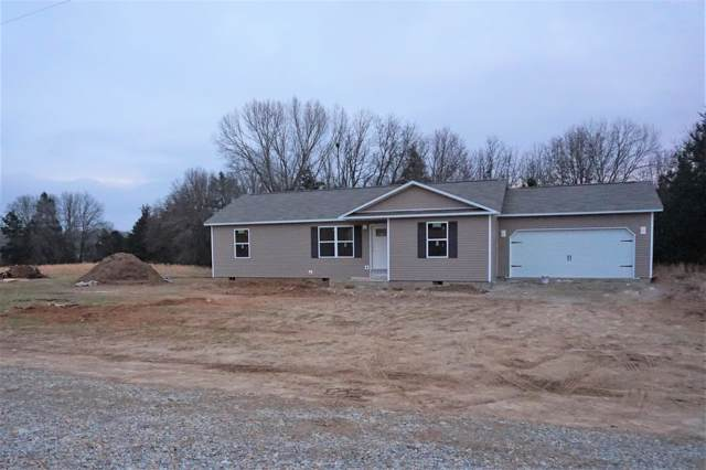 5920 Private Road 1604, West Plains, MO 65775 (MLS #60154343) :: Sue Carter Real Estate Group
