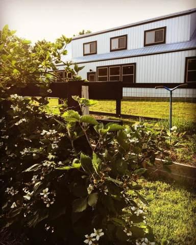 155 White Oak Lane, Branson, MO 65616 (MLS #60154375) :: Sue Carter Real Estate Group