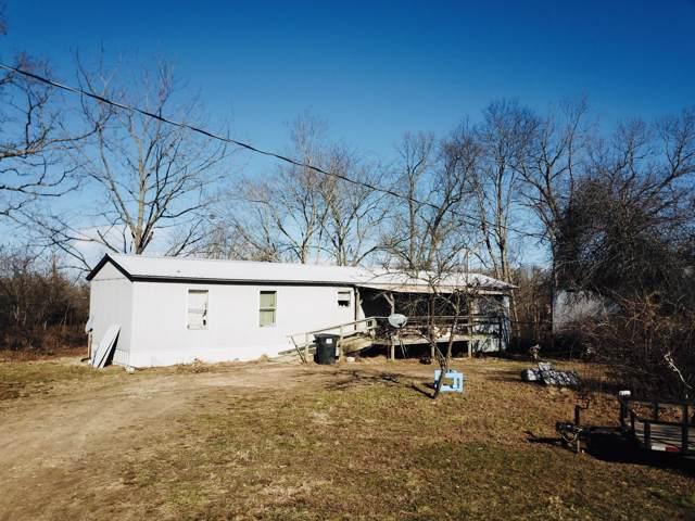 3998 Easton Drive, Hartville, MO 65667 (MLS #60154434) :: Sue Carter Real Estate Group