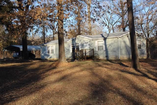 17306 County Road 312, Flemington, MO 65650 (MLS #60154494) :: Sue Carter Real Estate Group