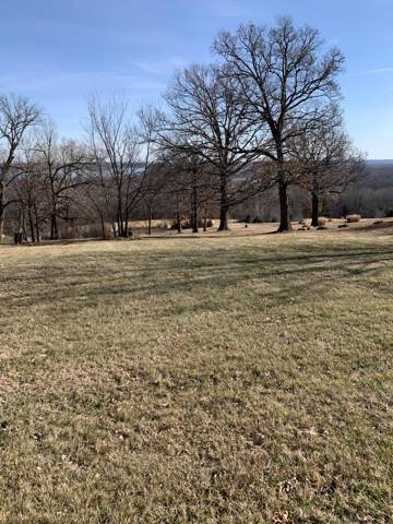 000 1475 Road, Stockton, MO 65785 (MLS #60154517) :: Sue Carter Real Estate Group