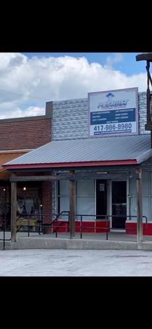 98 S Main Street, Fair Grove, MO 65648 (MLS #60154519) :: Winans - Lee Team | Keller Williams Tri-Lakes