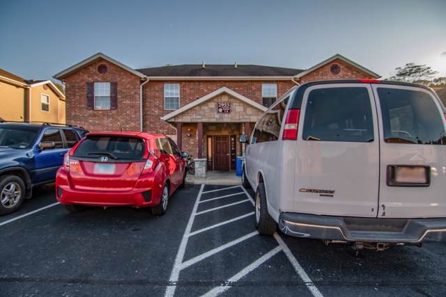 2955 Vineyards Parkway #3, Branson, MO 65616 (MLS #60154521) :: Sue Carter Real Estate Group