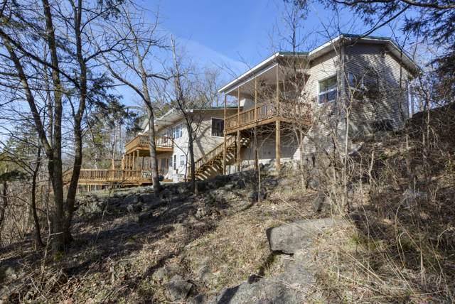 27003 Farm Road 1190, Eagle Rock, MO 65641 (MLS #60154580) :: Winans - Lee Team   Keller Williams Tri-Lakes