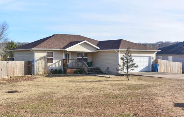 174 Arrowhead Circle, Rockaway Beach, MO 65740 (MLS #60154597) :: Sue Carter Real Estate Group