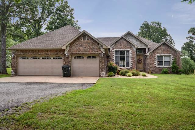 10591 Lawrence 1162, Mt Vernon, MO 65712 (MLS #60154608) :: Team Real Estate - Springfield