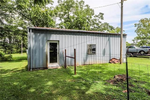 7213 Hwy Kk, Hartshorn, MO 65479 (MLS #60154638) :: Sue Carter Real Estate Group