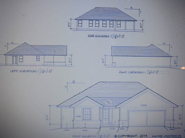 156 Galena Avenue, Rogersville, MO 65742 (MLS #60154711) :: Sue Carter Real Estate Group