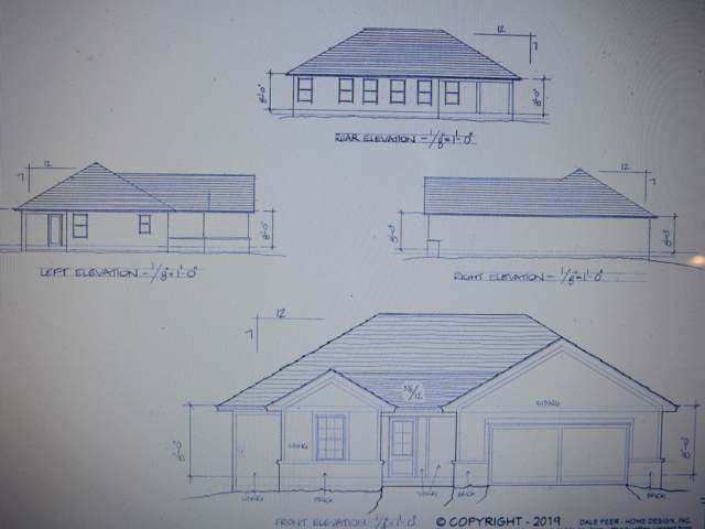 152 Galena Avenue, Rogersville, MO 65742 (MLS #60154713) :: Sue Carter Real Estate Group