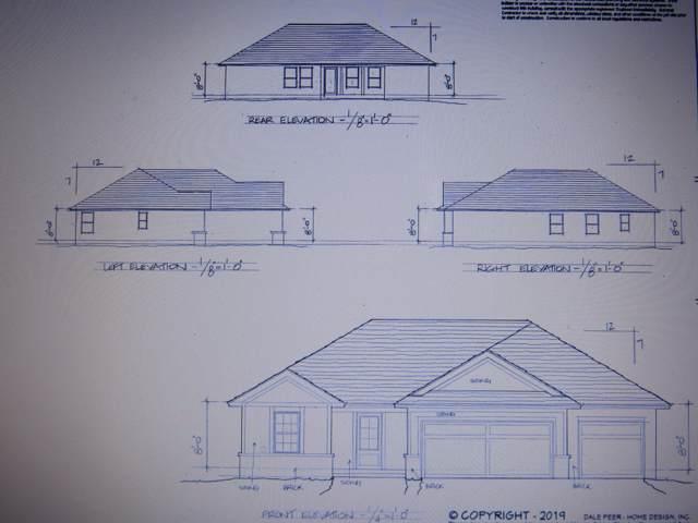 835 Jefferson Street, Rogersville, MO 65742 (MLS #60154719) :: Sue Carter Real Estate Group