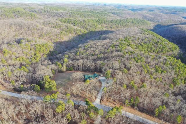 32453 W State Highway 76, Cape Fair, MO 65624 (MLS #60154733) :: Sue Carter Real Estate Group