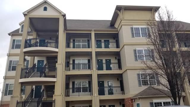 3830 Green Mountain Dr #401, Branson, MO 65616 (MLS #60154762) :: Sue Carter Real Estate Group