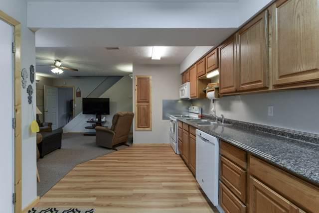 27510 Big Rock Road, Shell Knob, MO 65747 (MLS #60154768) :: Team Real Estate - Springfield