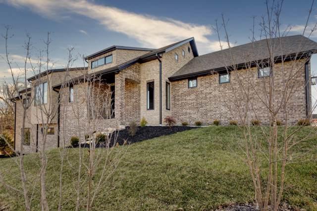 3830 E Cypress Point Street, Springfield, MO 65802 (MLS #60154775) :: Team Real Estate - Springfield