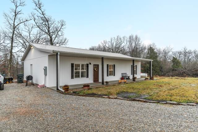 20311 State Highway Tt, Crane, MO 65633 (MLS #60154833) :: Team Real Estate - Springfield