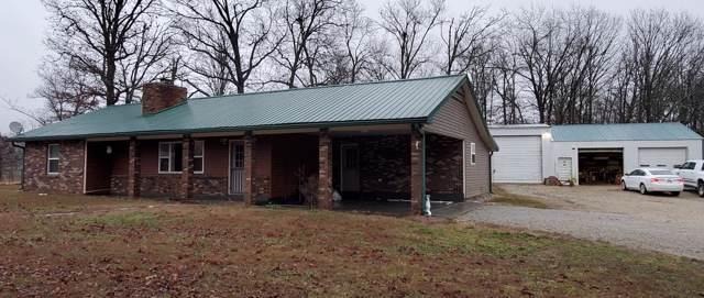 8232 County Road 5010, West Plains, MO 65775 (MLS #60154844) :: Weichert, REALTORS - Good Life