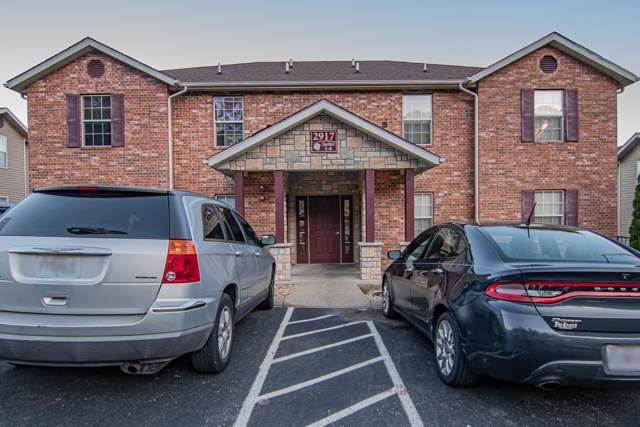 2917 Vineyards Parkway #2, Branson, MO 65616 (MLS #60154896) :: Sue Carter Real Estate Group