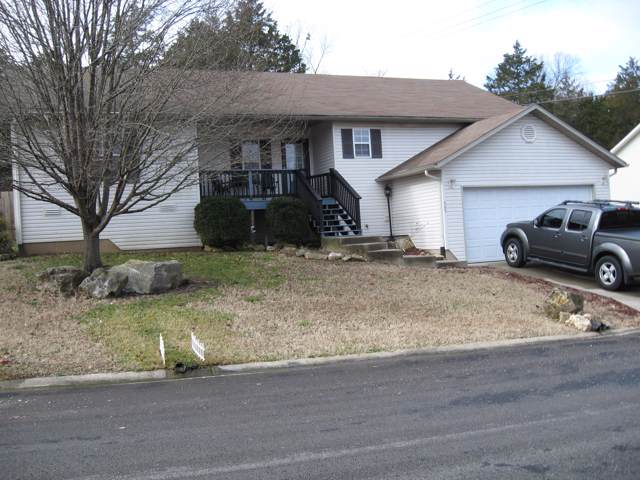405 Eagle Drive, Forsyth, MO 65653 (MLS #60154916) :: Team Real Estate - Springfield
