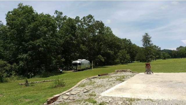 Lot #3 Brl State Route Kk, Pottersville, MO 65790 (MLS #60154980) :: Massengale Group