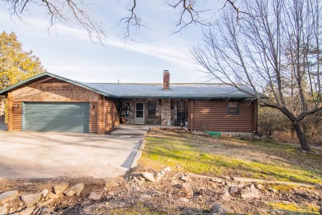 86 Carefree Lane, Kimberling City, MO 65686 (MLS #60154988) :: Sue Carter Real Estate Group