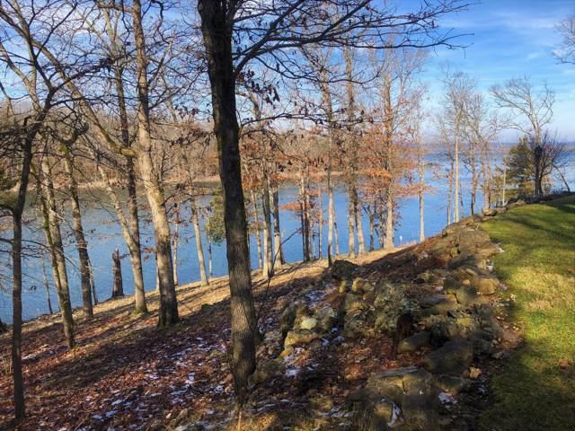 000 North Fork, Shell Knob, MO 65747 (MLS #60155036) :: Sue Carter Real Estate Group