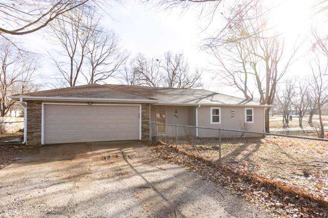 4056 W Dahlia Drive, Battlefield, MO 65619 (MLS #60155054) :: Sue Carter Real Estate Group