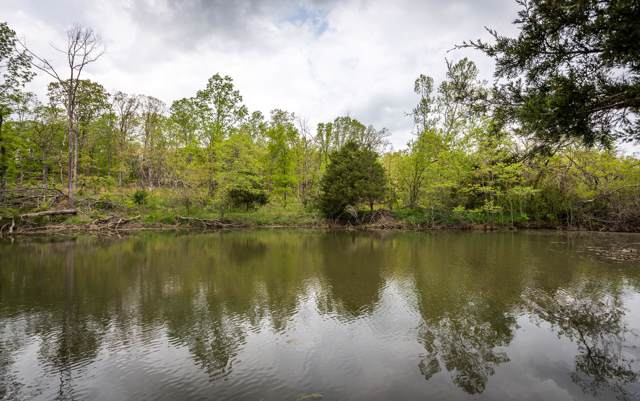 0000 Frame Drive, Houston, MO 65483 (MLS #60155056) :: Sue Carter Real Estate Group