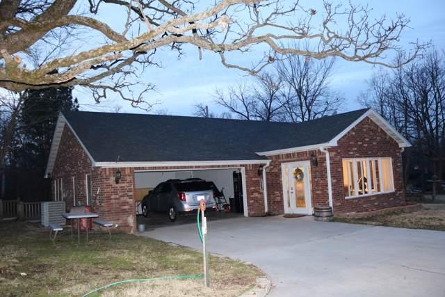 2618 Hobbs Road, Anderson, MO 64831 (MLS #60155140) :: Sue Carter Real Estate Group