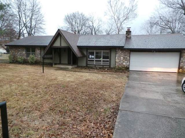 5715 Riverside Drive, Joplin, MO 64804 (MLS #60155145) :: Sue Carter Real Estate Group