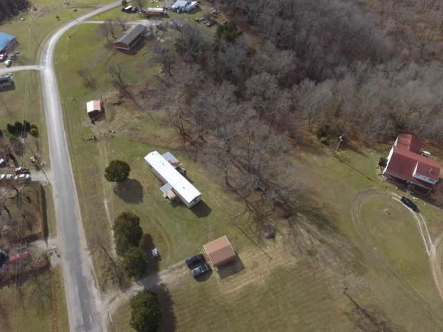 493 Paradise Lane, Sparta, MO 65753 (MLS #60155160) :: Team Real Estate - Springfield