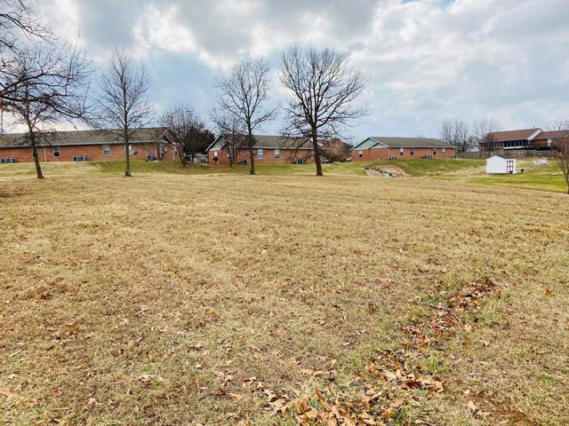 3 W Vern Avenue, Stockton, MO 65785 (MLS #60155167) :: Sue Carter Real Estate Group