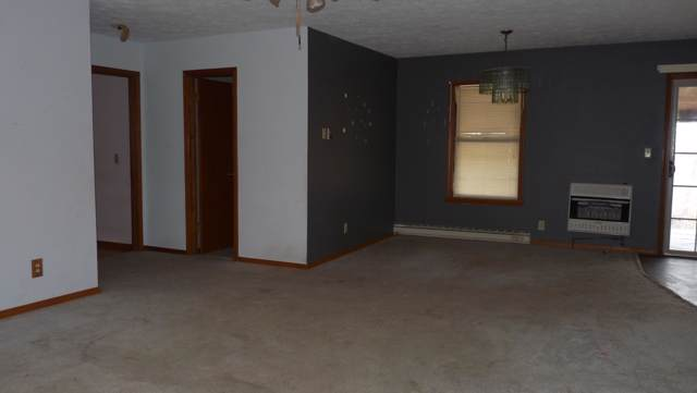 24616 Skipps Run, Cassville, MO 65625 (MLS #60155191) :: Team Real Estate - Springfield