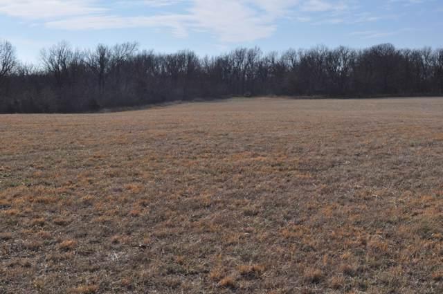 000-Tract 2 N Farm Road 79, Willard, MO 65781 (MLS #60155262) :: Sue Carter Real Estate Group