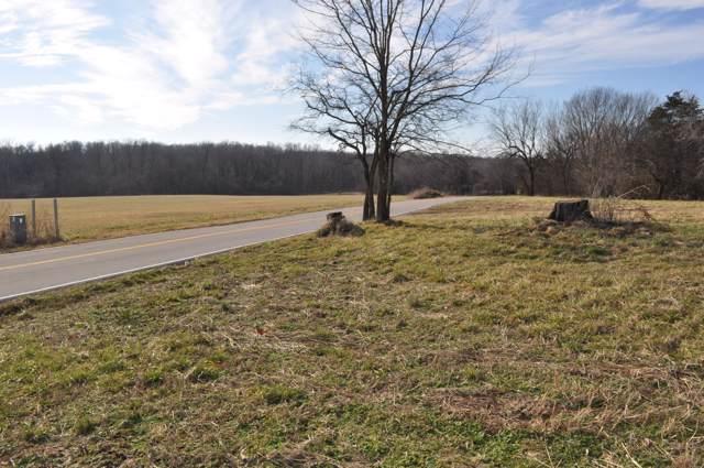 9325-Tract 4 W Farm Road 84, Willard, MO 65781 (MLS #60155273) :: Sue Carter Real Estate Group