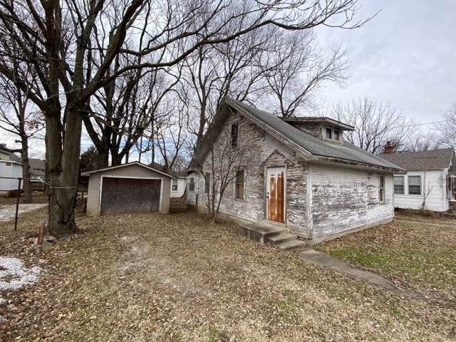455 S Missouri Avenue, Springfield, MO 65806 (MLS #60155280) :: Sue Carter Real Estate Group