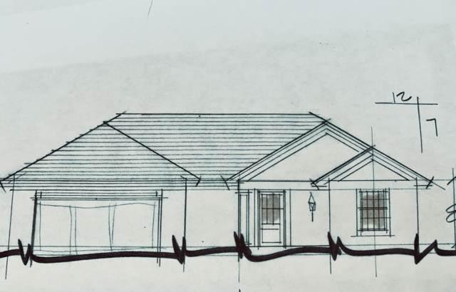 101 E Seminole, Strafford, MO 65757 (MLS #60155351) :: Sue Carter Real Estate Group