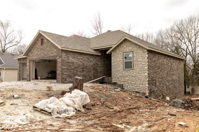 5651 Cloverdale Lane, Battlefield, MO 65619 (MLS #60155375) :: Sue Carter Real Estate Group