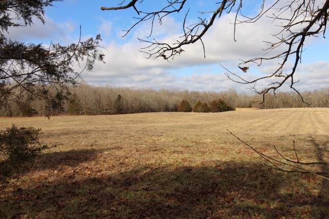 000 County Road 1380, West Plains, MO 65775 (MLS #60155393) :: Sue Carter Real Estate Group