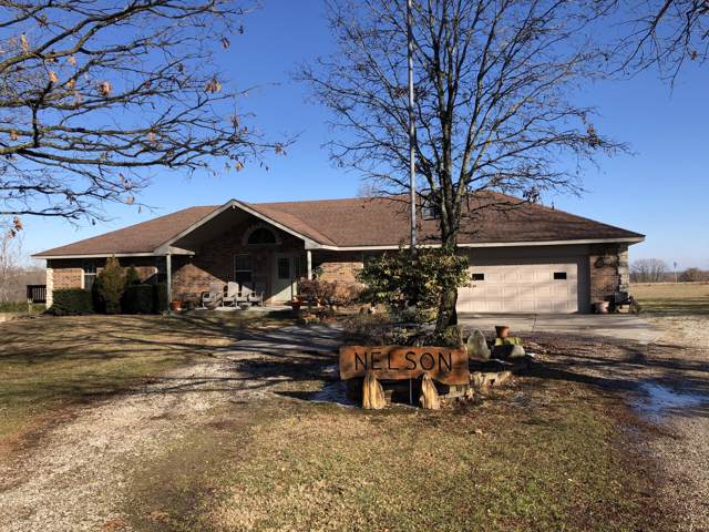 1314 State Highway 173, Galena, MO 65656 (MLS #60155400) :: Team Real Estate - Springfield