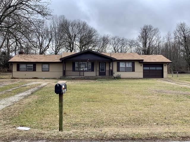 3314 W Farm Road 148, Springfield, MO 65807 (MLS #60155417) :: Massengale Group