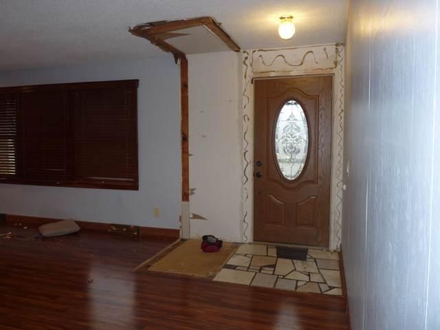 320 E Primrose Lane, Republic, MO 65738 (MLS #60155445) :: Team Real Estate - Springfield